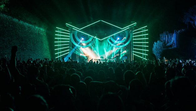 exit festival-no-sleep-novi-sad