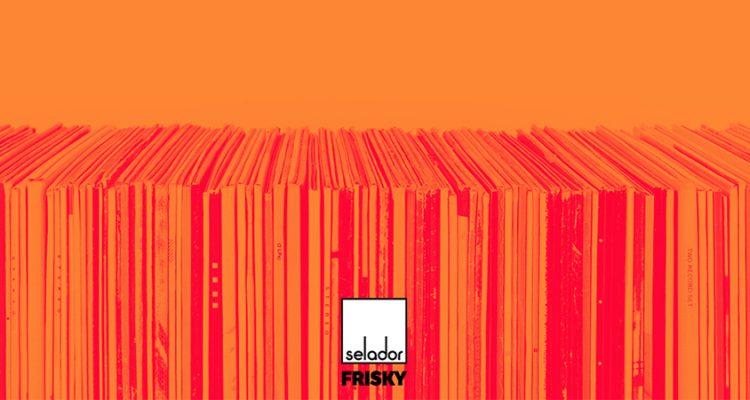 frisky-selador-dj-mix-competition