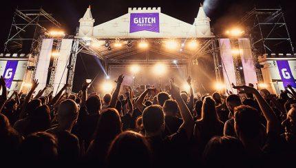 glitch-festival-malta-2018