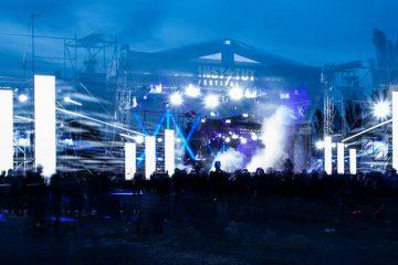 instytut-festival-2018