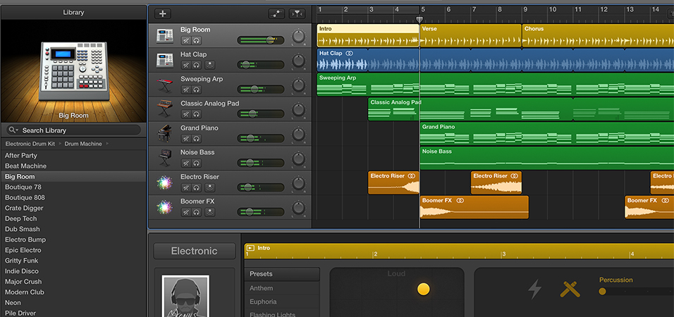 garageband-tutorial-point blank-music-school