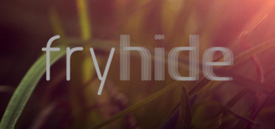 radio-fryhide-7-hosh