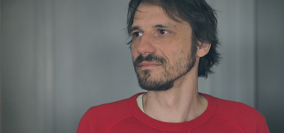 premiere-sascha funke-suuru-original