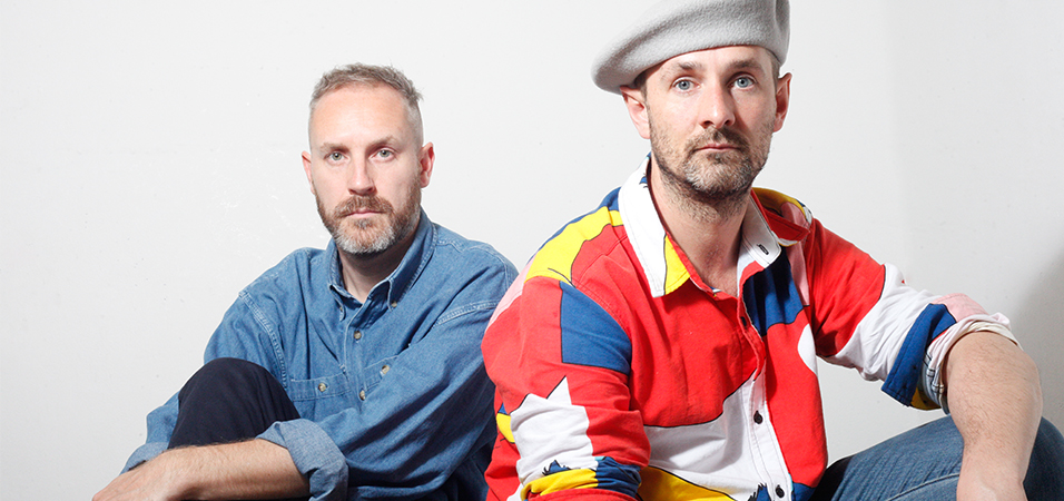 dha-interview-secretsundaze