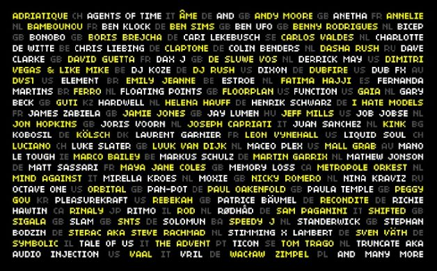 ade-2018-first-wave-lineup