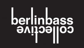 label-showcase-berlin bass collective