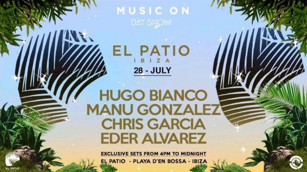 music-on-28-july