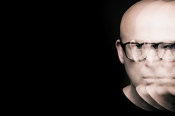 bodzin-london