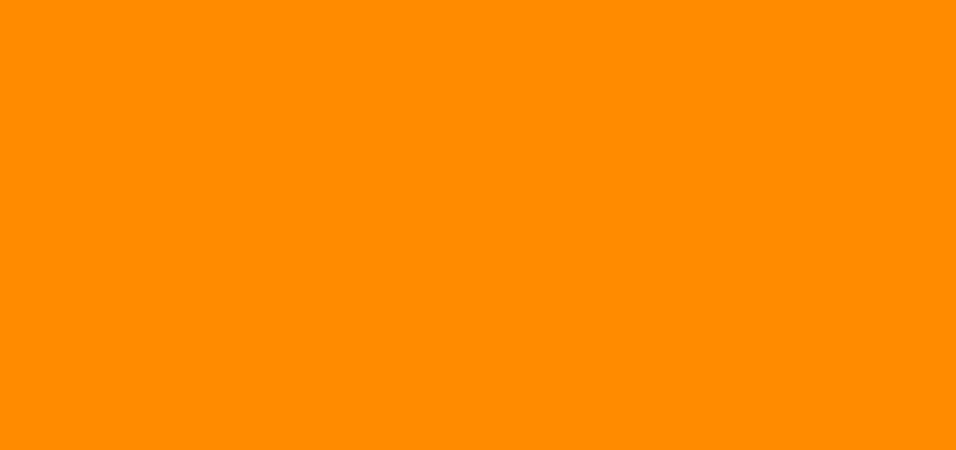 premiere-die-orangen-yaranabe-live