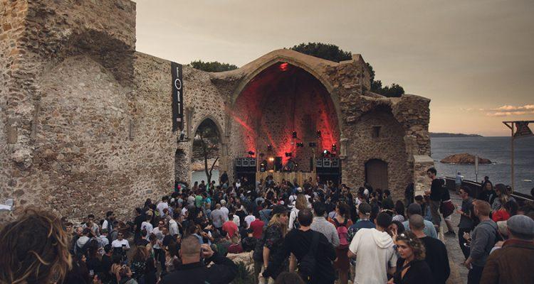 fort festival-2018