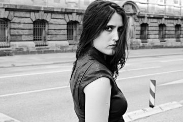 dha-interview-helena hauff