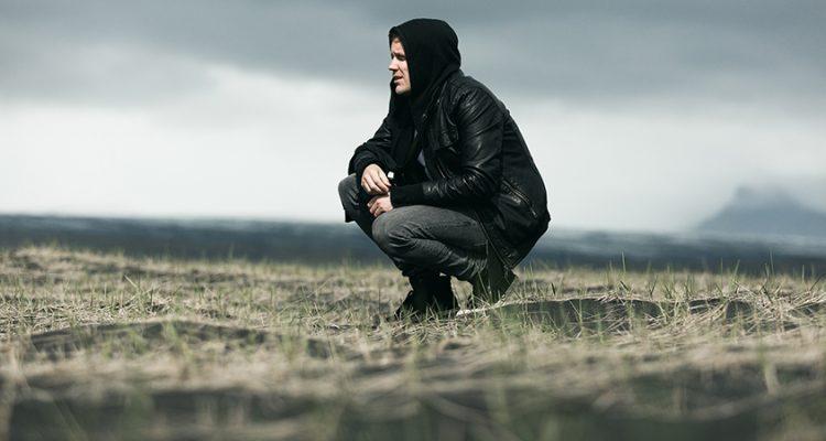 premiere-jan blomqvist-synth-for-the-devil