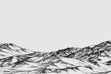 premiere-lake avalon-atlantis-original