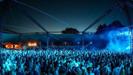 paradise city-festival-2018