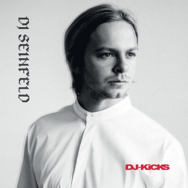 dj seinfeld-mix-in-post