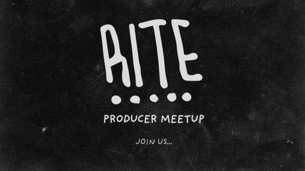 Rite_ProducerMeetup_in_post