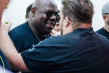 in-conversation-carl cox-eats everything