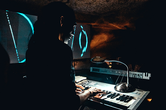 dopplereffekt-glitch-2018