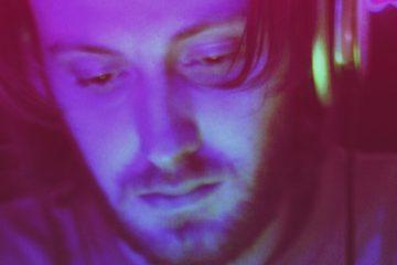 premiere-shunus-cascade-geist-remix