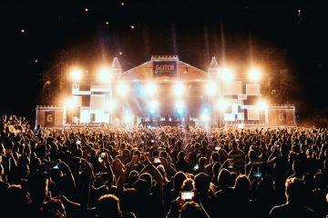 report-glitch-festival-malta-2018