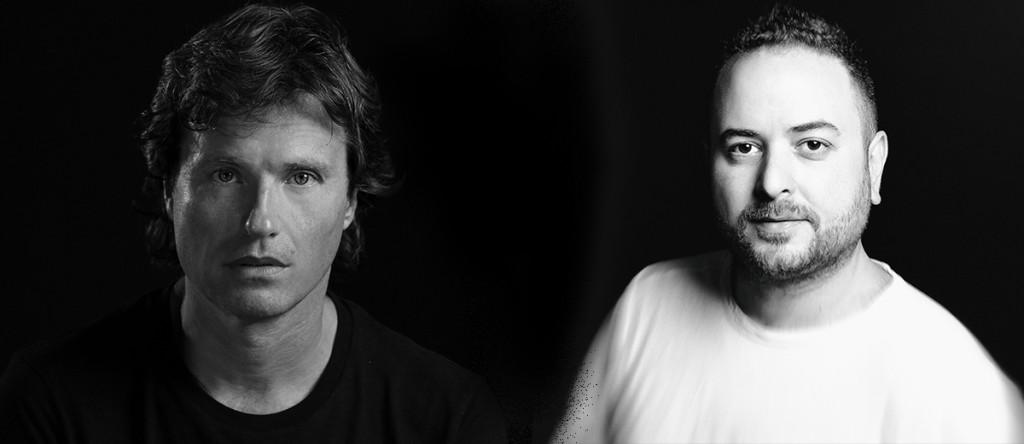 premiere-henry saiz-band-hernan-cattaneo-audio-junkies-remix
