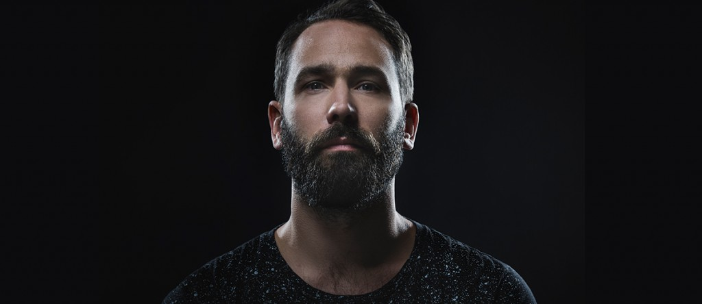 jonas rathman-playlist-xoyo