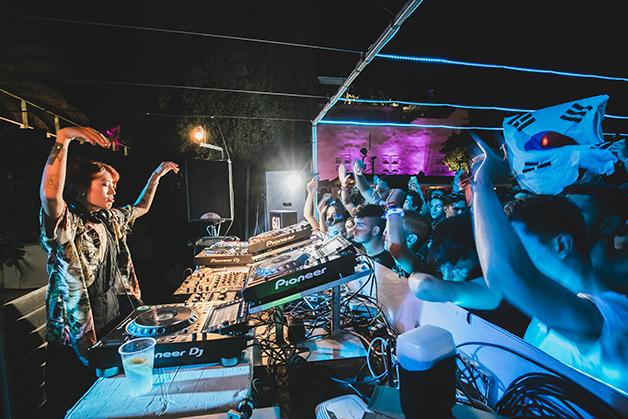 glitch-festival2-18-malta-peggy-gou