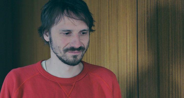 sascha-funke-DHA-premiere-featured