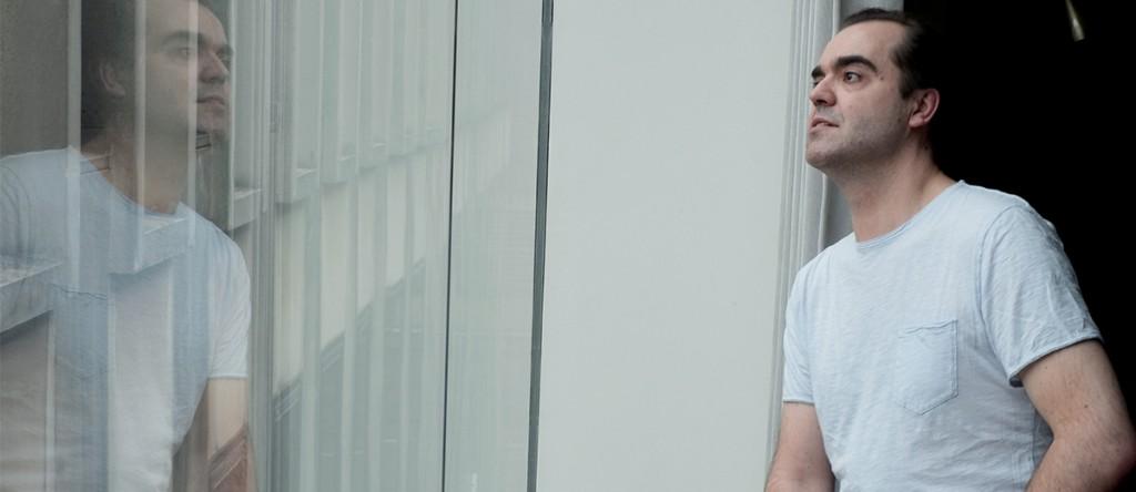 dha-interview-st germain-neopop