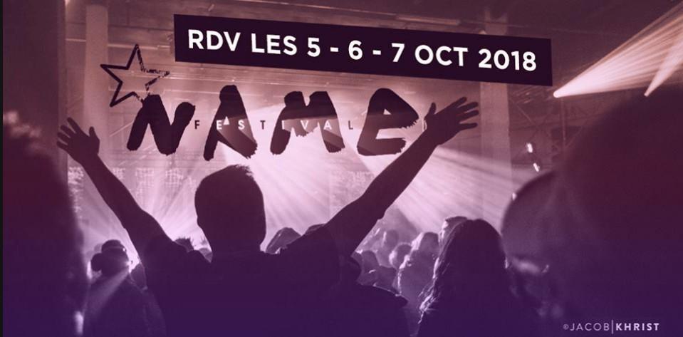 autumn-2018-festivals-name