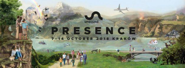 autumn-2018-festival-unsound-krakow