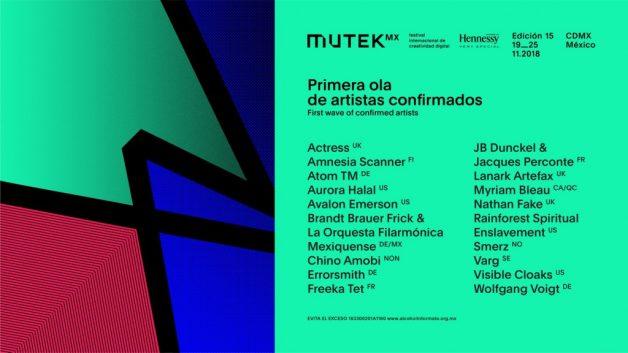 autumn-2018-festivals-mutek