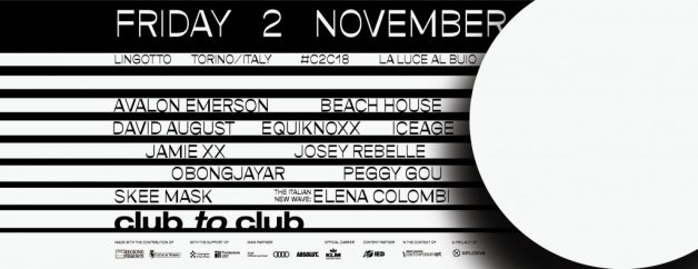 autumn-2018-festivals-club-club