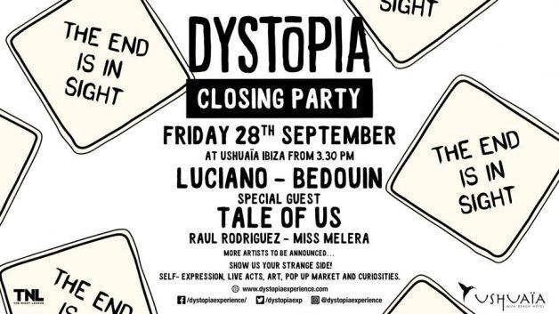 dystopia-closing-2018