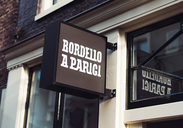 ade-insiders-pin up club-pordello-a-parigi