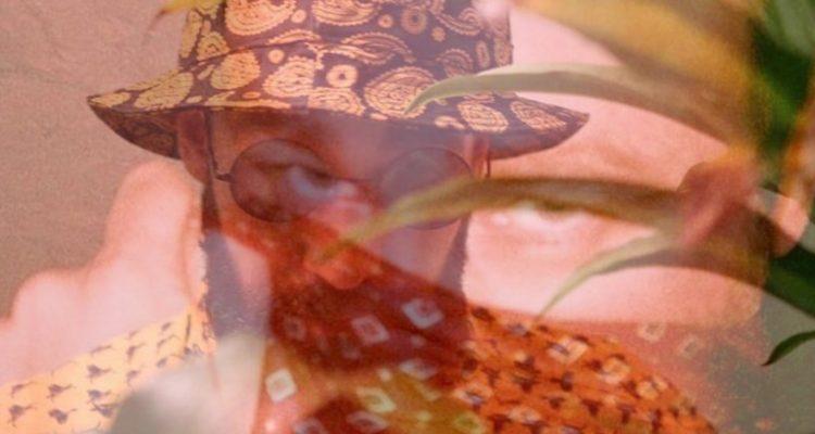 premiere-cornelius-tushen-kintu
