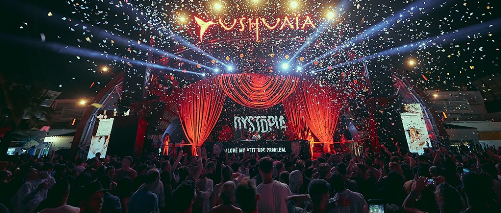 dystopia-ushuaia-closing-2018