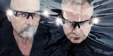 dha-interview-orbital