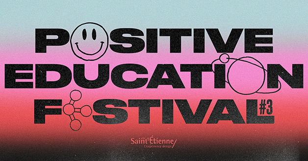 autumn-2018-festivals-positive-education-3