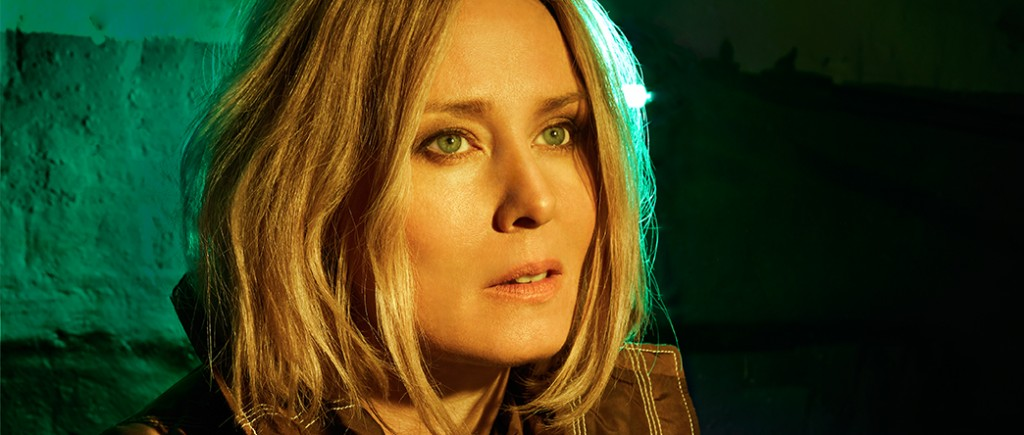 dha-interview-roisin murphy