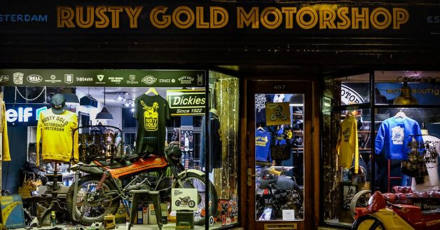 ade-insiders-pi up club-rusty-gold