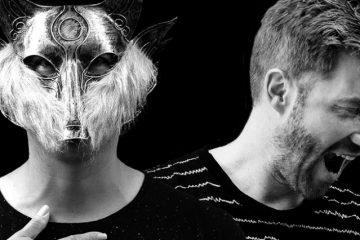 dhl-mix-232-wolf story