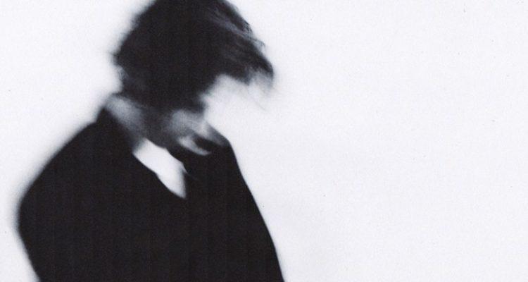 dhl-premiere-LOE-MS_Ghosts_Trikk-Ambient
