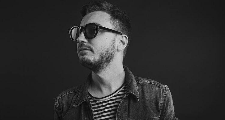 epizode festival-podcast-tyoma
