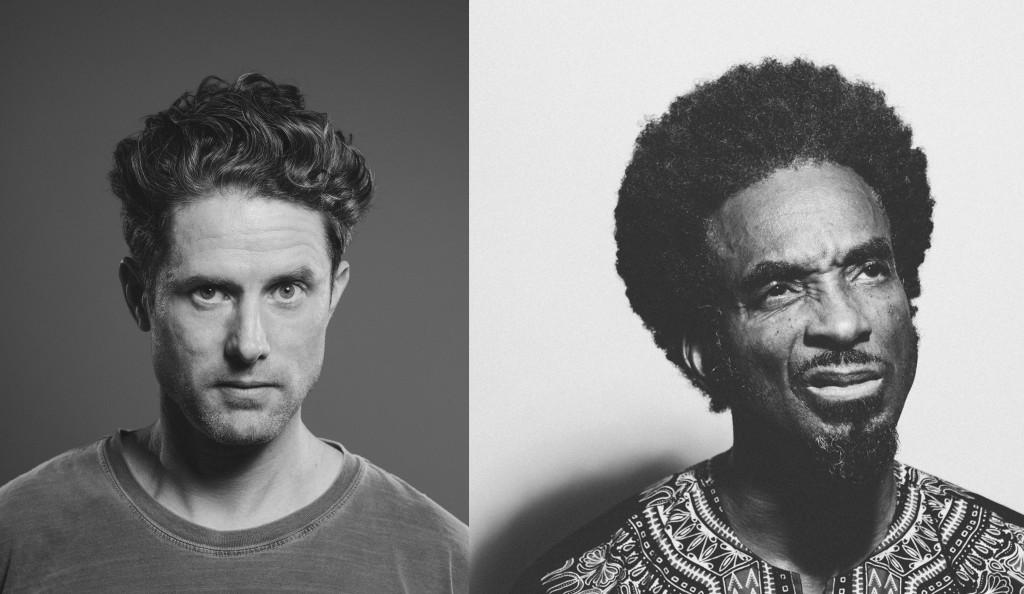 In Conversation: Tee Mango & Amp Fiddler | Interviews | Deep House Amsterdam