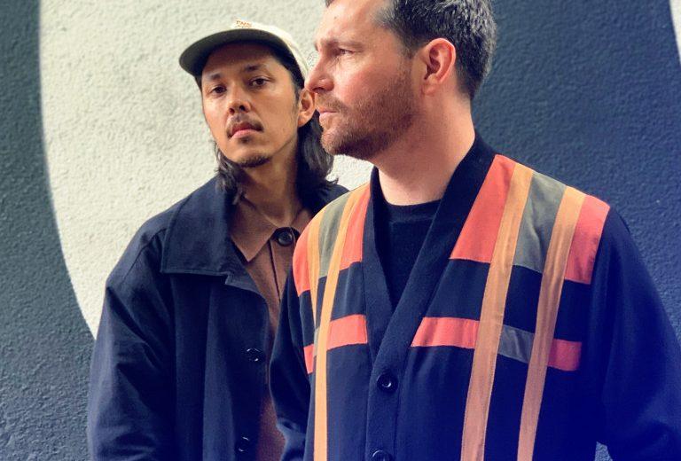 Budakid & Matthias Meyer